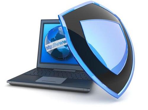 Есть ли способ защиты от компьютерных вирусов
