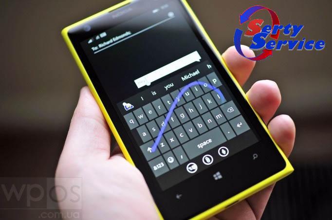 руководство пользователя windows 10 mobile