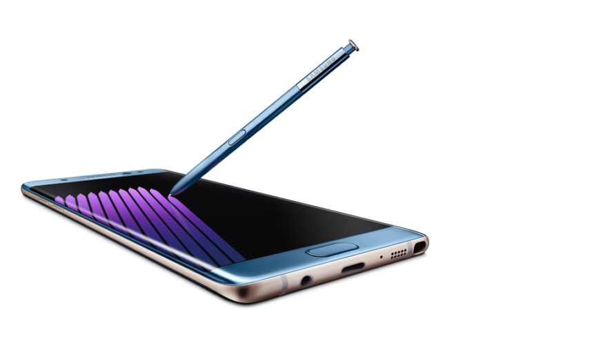 galaxy_note7.png