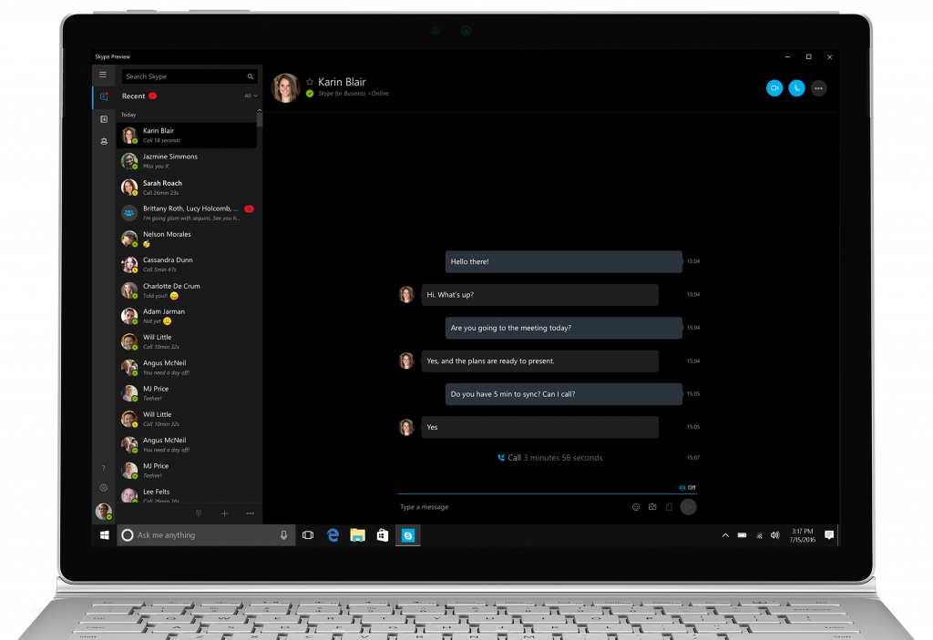 UWP-Skype-for-Business-chat-CROPPED.png