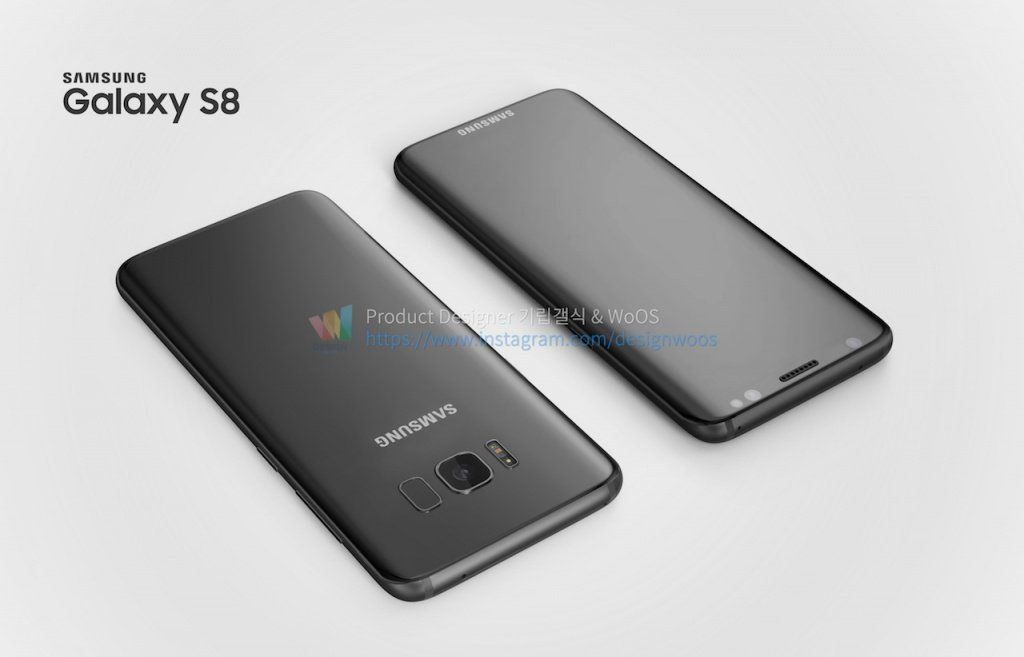 new-galaxy-s8-renders-6.jpg