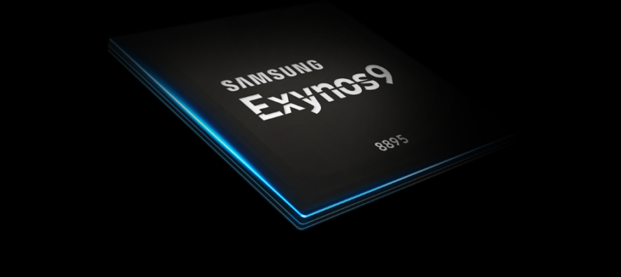 samsung-exynos-9.png