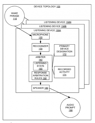 patent-2-309x400.png