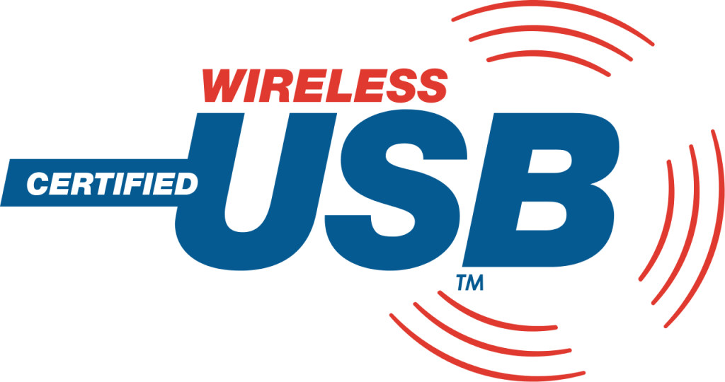 Certified_Wireless_USB.png