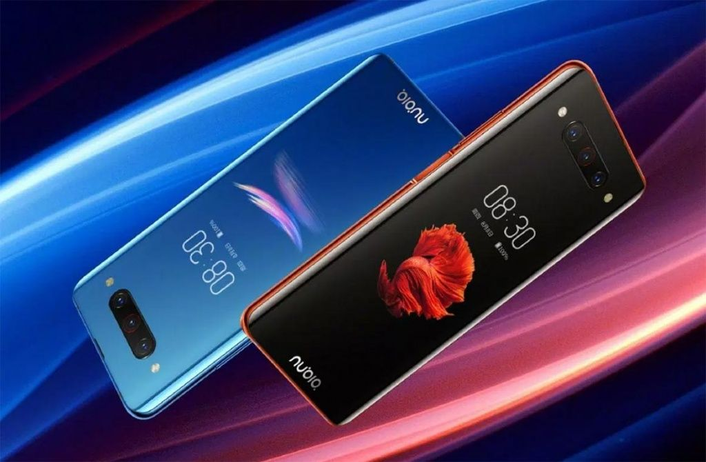 Nubia Z20 Twilight Blue and Red.jpg