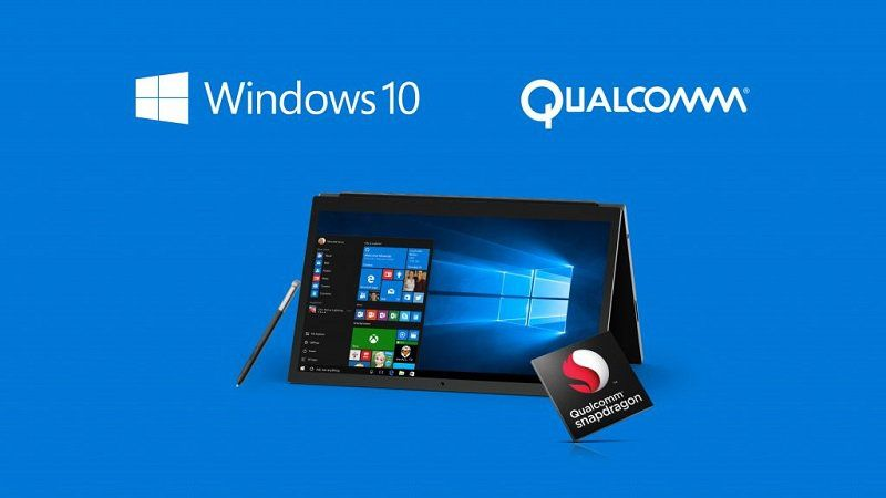 Windows-10-Qualcomm-Snapdragon.jpg