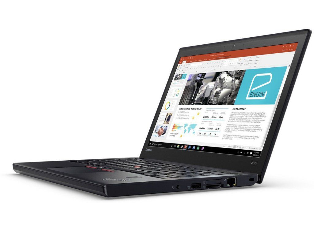 5.lenovo-thinpad-x270-open-press.jpg