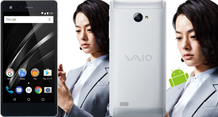 vaio-phone-a-android.jpg