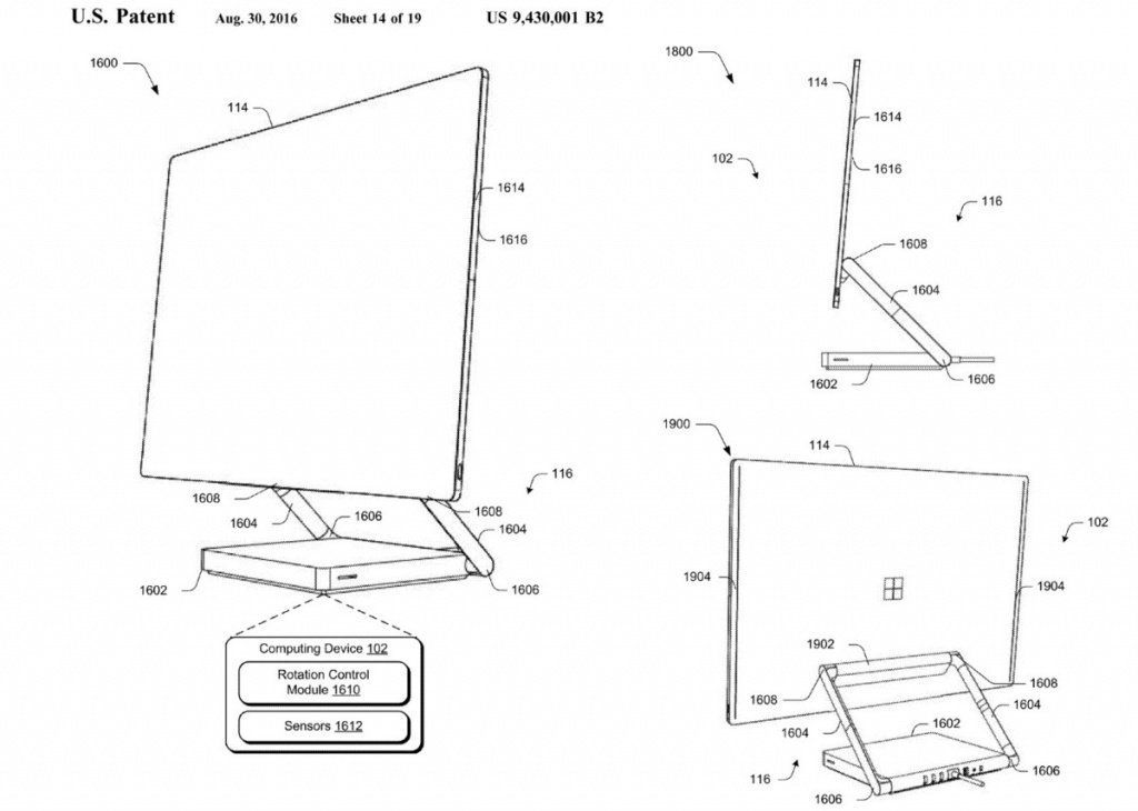 surface-aio-patent2-500x357.jpg
