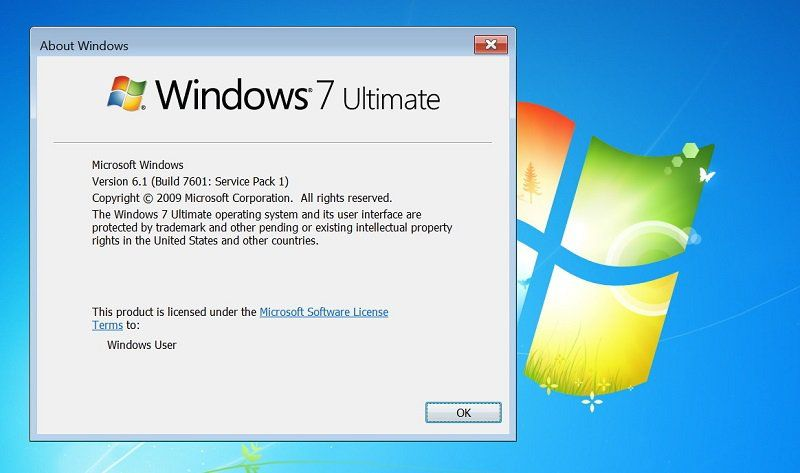 winver-windows-7-sp1.jpg