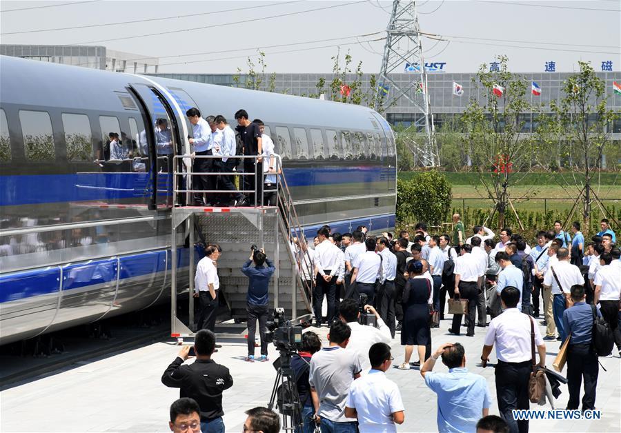 china railway engineering corporation stock - 900×628