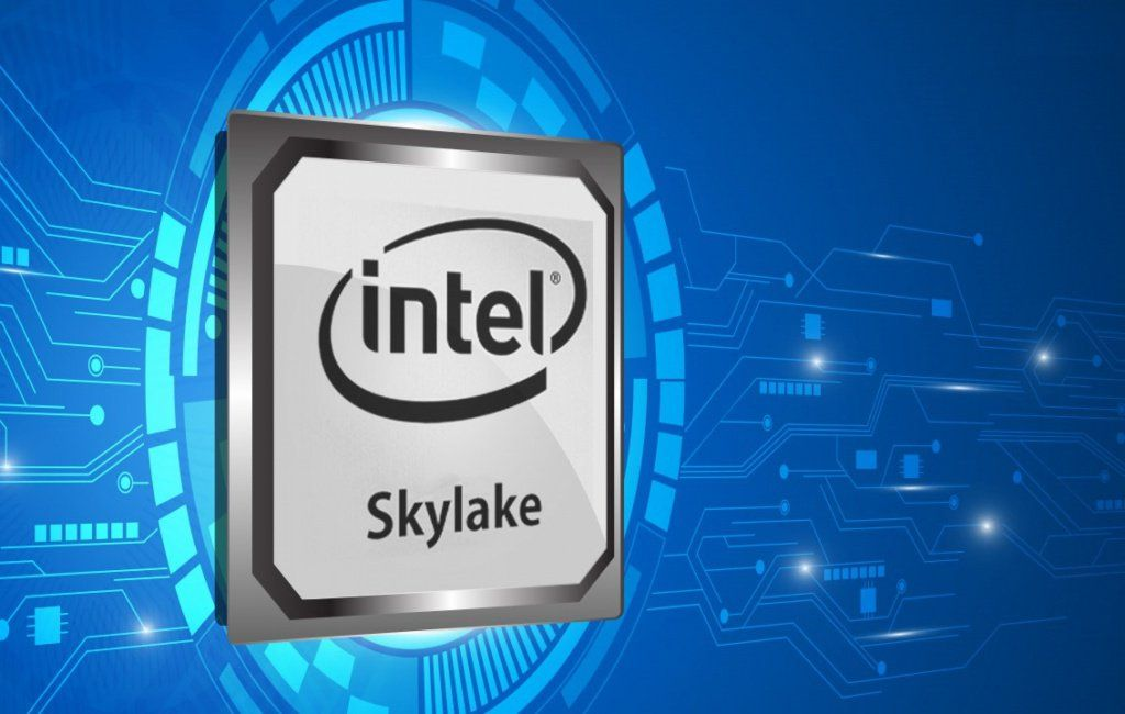 intel-corporation-unveiling-new-skylake-processor-at-ifa-2015-2400x1524_c.jpg