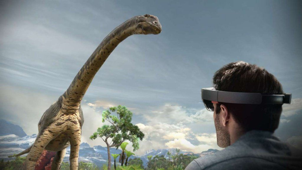 hololens-Land-of-Dinosaurs.jpg