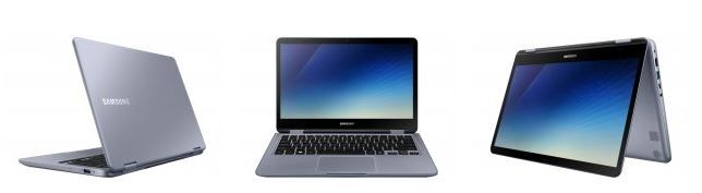 Samsung-notebook7.JPG