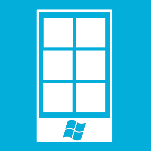 Label_WindowsPhone.png