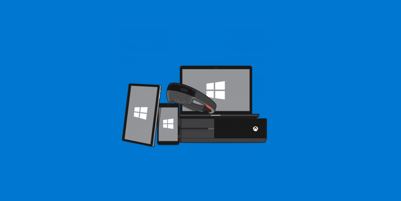 Windows-10-Device-Family-Redstone-2.png