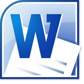 ms-word-logo.jpg