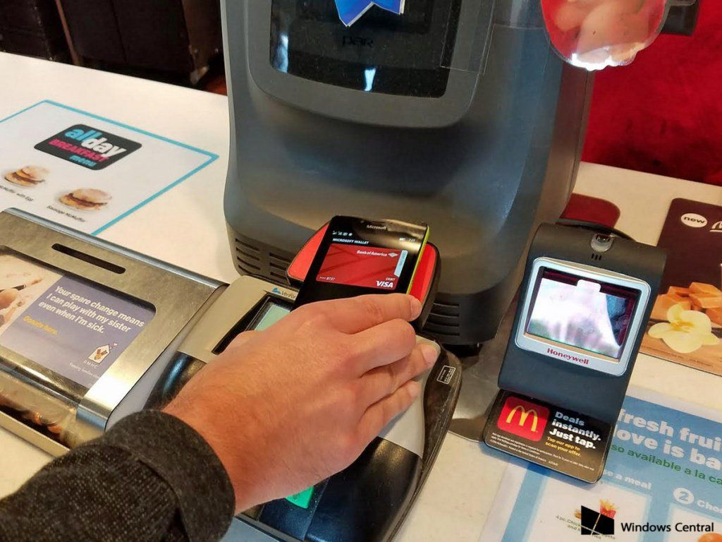 mcdonalts-tap-to-pay.jpg