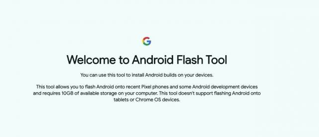 Android Flash Tool-1.png