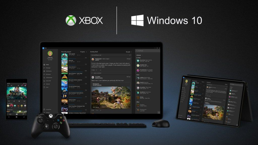 windows-10-xbox-live.jpg